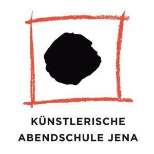 Künstlerische Abendschule Jena - Entdecke deine Kreativität