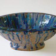 Keramikkurs Arbeiten und Impressionen