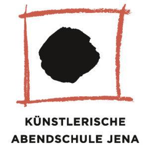 Künstlerische Abendschule Jena